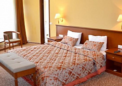 Suite Repino (two rooms)
